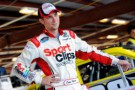 Drew Herring (Photo Credit: Autostock / Joe Gibbs Racing)