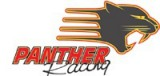 Panther Racing Logo