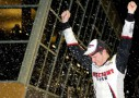 Brad Keselowski - Photo Credit: John Harrelson/Getty Images for NASCAR