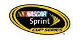 NASCAR Sprint Cup Series Logo