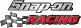Snap-on Tools Racing