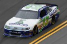 2012 NSCS No. 13 GEICO Ford Fusion (Casey Mears) - Photo Credit: Chris Graythen/Getty Images for NASCAR