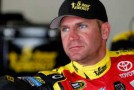 NSCS Driver Clint Bowyer - Photo Credit: Tyler Barrick/Getty Images for NASCAR