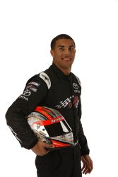Darrell Wallace Jr.
