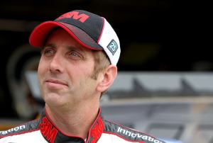 NSCS Driver Greg Biffle - Photo Credit: Jerry Markland, Getty Images for NASCAR