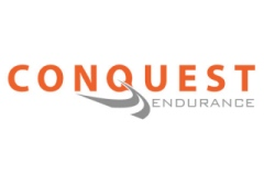 Conquest Endurance Logo