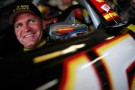 2012 NSCS Clint Bowyer - Photo Credit: Tom Pennington/Getty Images for NASCAR