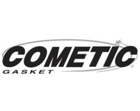 Cometic Gasket, Inc. Logo