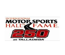 International Motorsports Hall of Fame 250