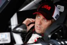 Greg Biffle - Photo Credit: Rob Carr/Getty Images for NASCAR