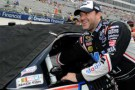 Tony Stewart (Mobil 1) - Photo Credit: Todd Warshaw/Getty Images for NASCAR