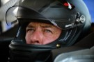 Ron Hornaday Jr - Photo Credit: Rainier Ehrhardt/Getty Images for NASCAR