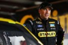 Marcos Ambrose - Photo Credit: Todd Warshaw/Getty Images for NASCAR