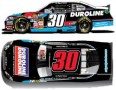 No. 30 Duroline Brakes and Components Chevrolet Impala Layout