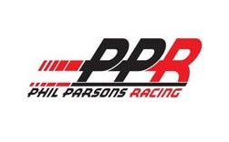 Phil Parsons Racing