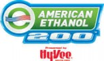 American Ethanol 200 presented by HyVee
