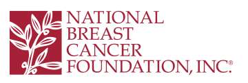 National Breast Cancer Foundation, Inc.®