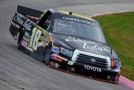 No. 18 Shore Lodge Toyota Tundra (Brian Scott)
