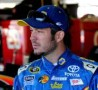 Martin Truex Jr - Photo Credit: John Harrelson/Getty Images