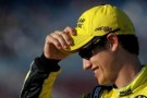 Joey Logano (Dollar General NSCS) - Photo Credit: Todd Warshaw/Getty Images
