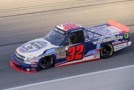 No. 32 World Diabetes Day / Duroline Chevrolet Silverado