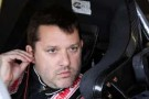 Tony Stewart - Photo Credit: Todd Warshaw/Getty Images