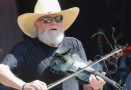 Charlie Daniels - Photo Credit: Rick Diamond/Getty Images