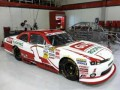 NNS No. 1 Guy Roofing Chevrolet - Phoenix Racing