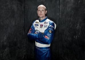 2013 Josh Wise - Photo Credit: Nick Laham/Getty Images