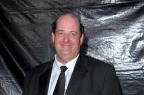 Brian Baumgartner - Photo Credit:  Jason Merritt/Getty Images