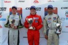 Hargrove Claims Cooper Tires Winterfest Race Win at Palm Beach