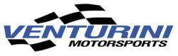 Venturini Motorsports Logo