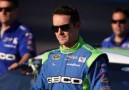 2013 Casey Mears - Photo Credit: hristian Petersen/Getty Images