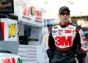 Greg Biffle (3M) - Photo Credit: Jared Wickerham/Getty Images