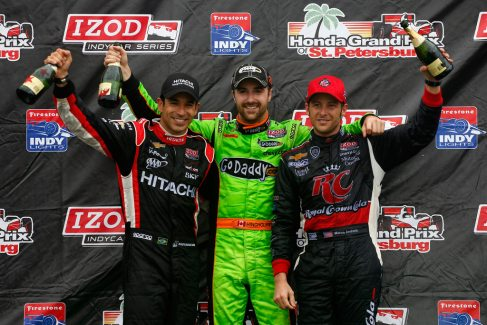 indy racing league driving for first place case The league went back to the indy racing league name for  it also adds a visible color in case of  jr and dan wheldon tied in the final standings for first place.