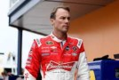2013 Kevin Harvick (Budweiser) - Photo Credit: Alex Trautwig/Getty Images
