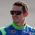 NSCS Driver Casey Mears (GEICO) - Photo Credit: Chris Graythen/Getty Images