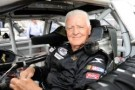 James Hylton (Photo Credit: John Harrelson / Getty Images North America)