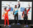 Matthew Brabham Takes Center Podium Honors in Pro Mazda Championship Race at St. Pete