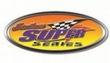 Southern Super Series