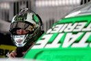 2013 NSCS Driver Kyle Busch (Interstate Batteries) - Photo Credit: Jerry Markland/Getty Images