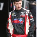 Erik Jones (Photo Credit: Source: Jerry Markland / Getty Images North America)