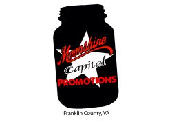 Moonshine Capital Promotions, Inc.