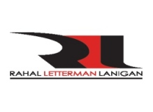 Rahal Letterman Lanigan Racing Logo