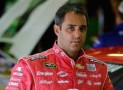 2013 NSCS Driver Juan Pablo Montoya - Photo Credit: Jerry Markland/Getty Images