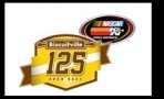 Biscuitville 125 Event Logo