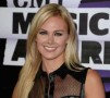 Actress Laura Bell Bundy attends the 2013 CMT Music awards at the Bridgestone Arena on June 5, 2013 in Nashville, Tennessee. - Photo Credit: Jason Merritt/Getty Images