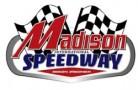 Madison International Speedway Logo