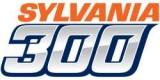 SYLVANIA 300 Logo