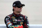 2013 NSCS Driver Jeff Gordon (Axalta) - Photo Credit: Rob Carr/Getty Images
